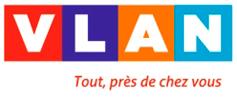 vlan-logo